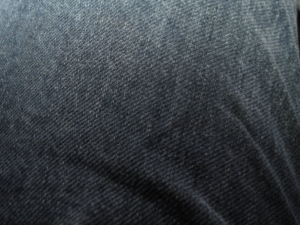 denim: no description