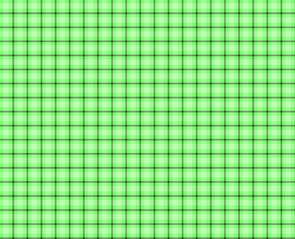 Gingham 3: Green gingham pattern suitable for background, textures, fills, etc.