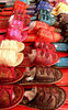 colourful slipper sale