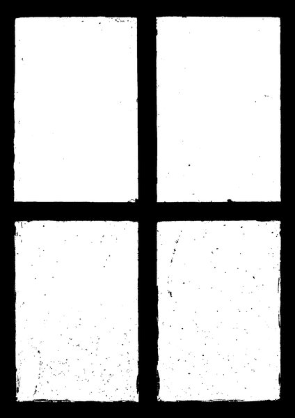 Window Frame: A black and white rustic window frame.Please support my workby visiting the sites wheremy images can be purchased.Please search for 'Billy Alexander'in single quotes atwww.thinkstockphotos.comI also have some stuff atwww.dreamstime.com/Billyruth03_portfol