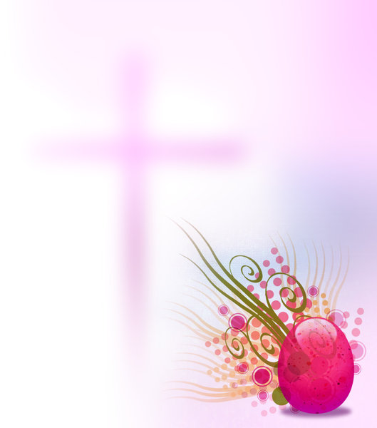 Easter 2: Background graphics for The Easter Season.Please support my workby visiting the sites wheremy images can be purchased.Please search for 'Billy Alexander'in single quotes atwww.thinkstockphotos.comI also have some stuff atwww.dreamstime.com/Billyruth03_por