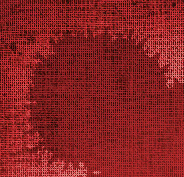 Blood Splat: A grungy piece of fabric.Please support my workby visiting the sites wheremy images can be purchased.Please search for 'Billy Alexander'in single quotes atwww.thinkstockphotos.comI also have some stuff atwww.dreamstime.com/Billyruth03_portfolio_pg1Look fo