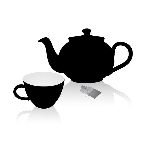 Free stock photos - Rgbstock - Free stock images | Tea ...