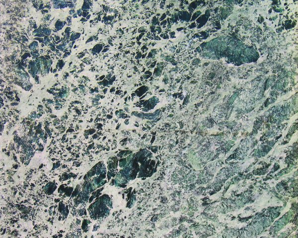 green marble stone texture: green marble stone texture