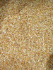 dried granulated garlic