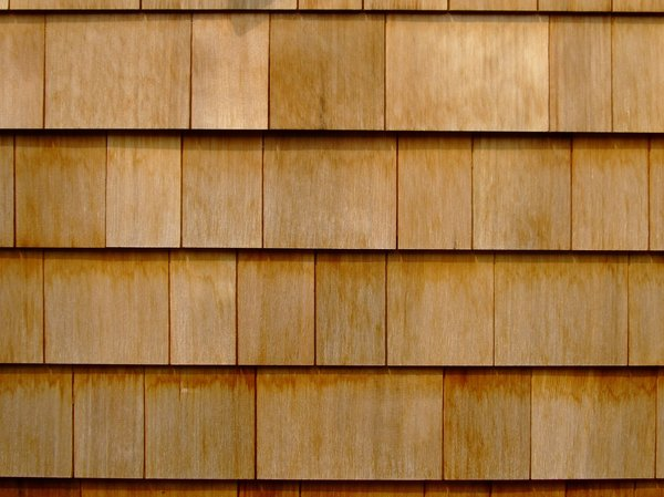 Wood Siding: No description