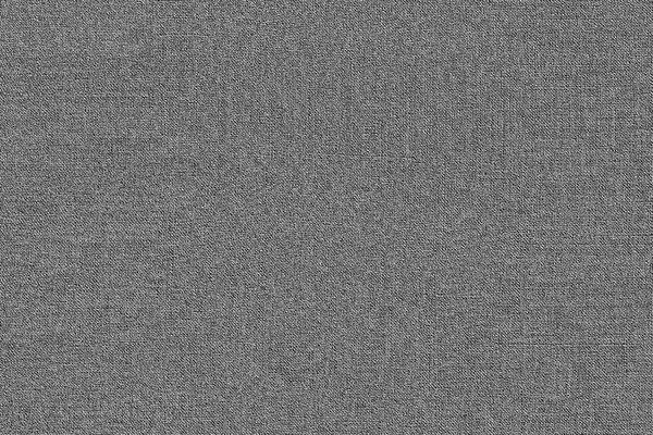 Gray Scale Canvas Texture A High Resolution Image Of Fine Grain Art Converted To