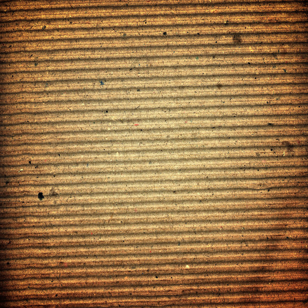 Corrugated: A corrugated cardboard texture.Please support my workby visiting the sites wheremy images can be purchased.Please search for 'Billy Alexander'in single quotes atwww.thinkstockphotos.comI also have some stuff atdreamstime - Billyruth03Look for me on Facebo
