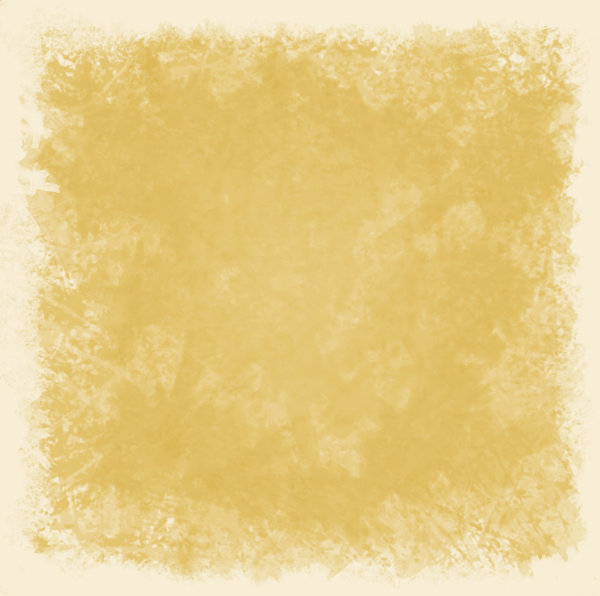 Watercolour Grunge: A grungy watercolour effect background.  Lots of copyspace.