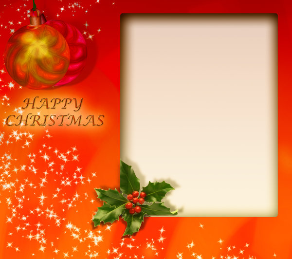 Free stock photos - Rgbstock - Free stock images | Christmas card ...