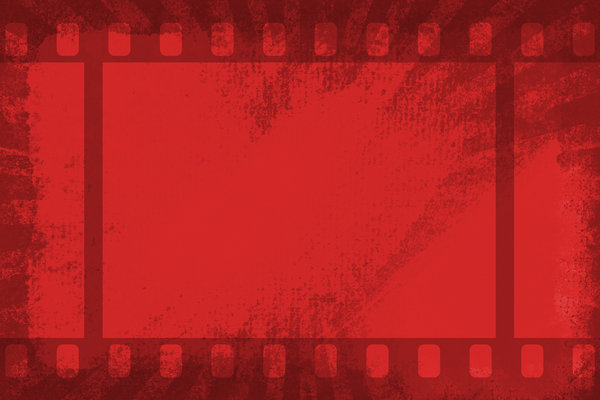 Grunge Film 4: Variations on a grunge film background texture.Please support my workby visiting the sites wheremy images can be purchased.Please search for 'Billy Alexander'in single quotes atwww.thinkstockphotos.comI also have some stuff atdreamstime - Billyruth03Look