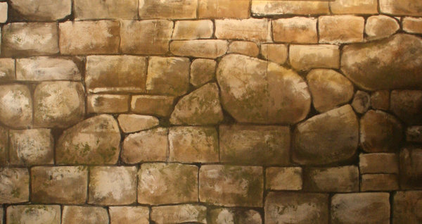 Free stock photos rgbstock free stock images the for Wall pictures