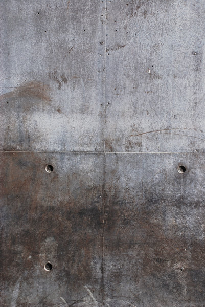 grunge wall: Urban decay background