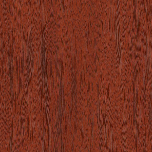 Wood Furniture Texture free stock photos - rgbstock - free stock images