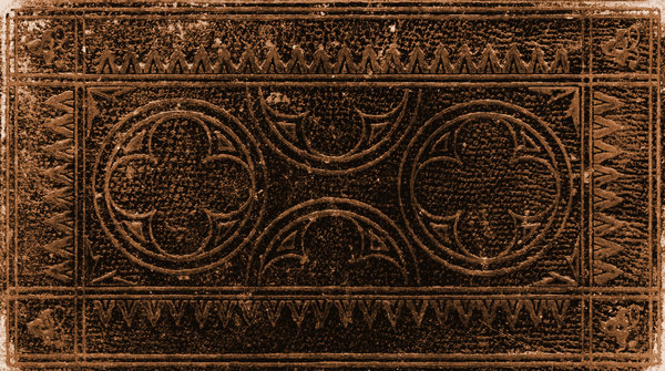 Antique Leather Book Cover Texture : Free stock photos rgbstock images vintage