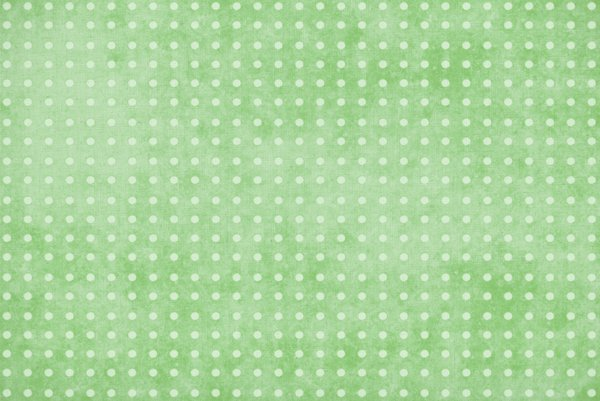 Polka dots retro background: Wallpaper background also good for scrap booking