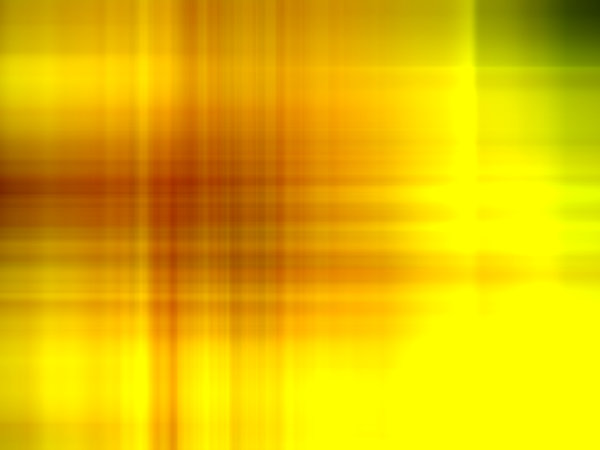 Back Blur 3: A colourful streaky blurry background in yellows and orange. A great backdrop, fill, or texture. Good for stationery or scrapbooking, too.