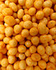 curry coated peanuts