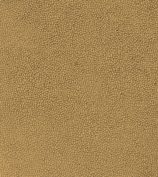 Leather Texture 7: Variations on a leather texture.