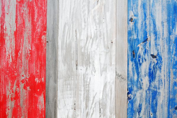 Colored Wood Background Wood Background Wood Wood