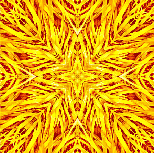 gold star strands paper wrap: abstract backgrounds, textures, patterns, geometric patterns, shapes and perspectives from altering and manipulating images