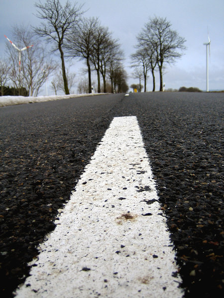 The Road Ahead: Visit http://www.vierdrie.nl