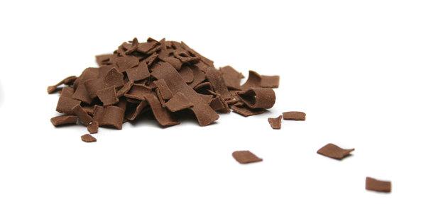 Chocolate: Visit http://www.vierdrie.nl