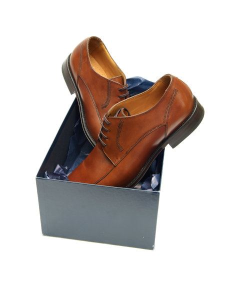 Nice Shoes!: Visit http://www.vierdrie.nl