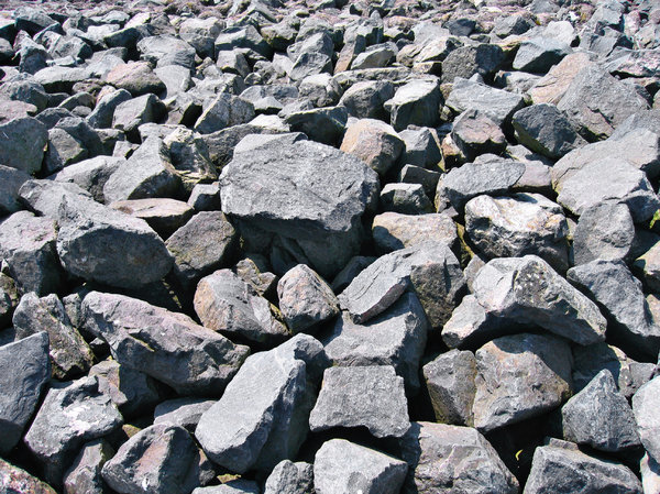 Basalt Stones Rocks : Free stock photos rgbstock images basalt