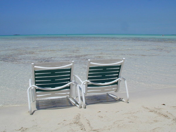 Beaches: Beautiful beaches, and tropical drinks. These photos are great for brochures, bulletins, backdrops, and more.