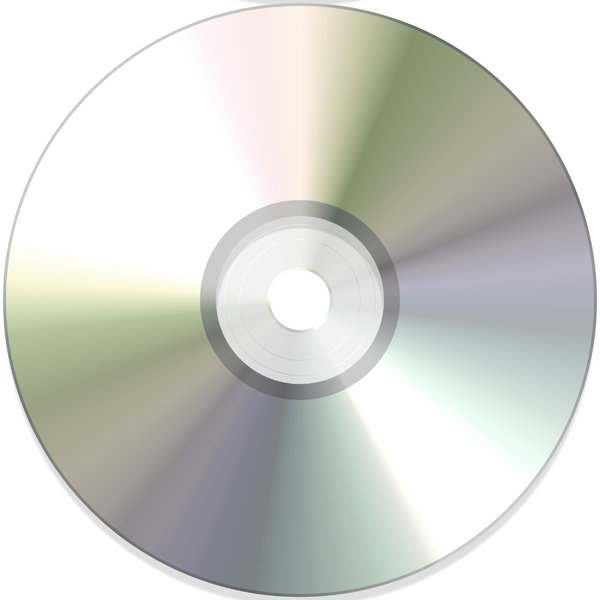 Cd photo recovery software