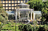 historic garden glasshouse1