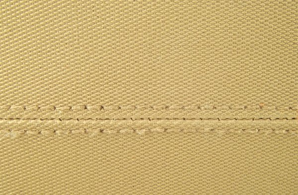 Plain Brown Fabric: no description