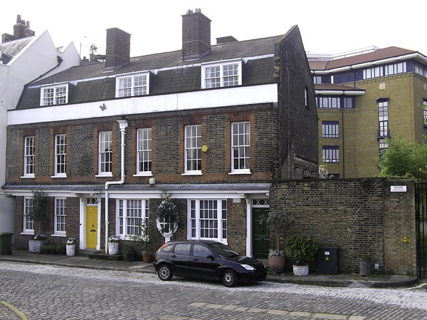 Gratis stock foto 39 s rgbstock gratis afbeeldingen londen huis mzacha september 25 - Foto huis in l ...
