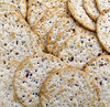 multi-grain crispy biscuits1