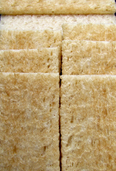 sandwich substitutes8: bread substitute plain dietary biscuits