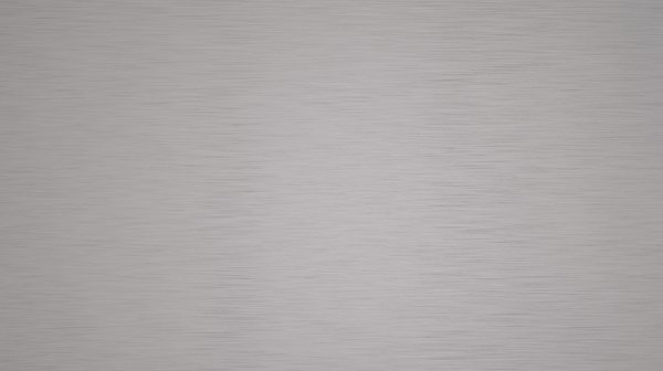 Brushed Aluminum: no description