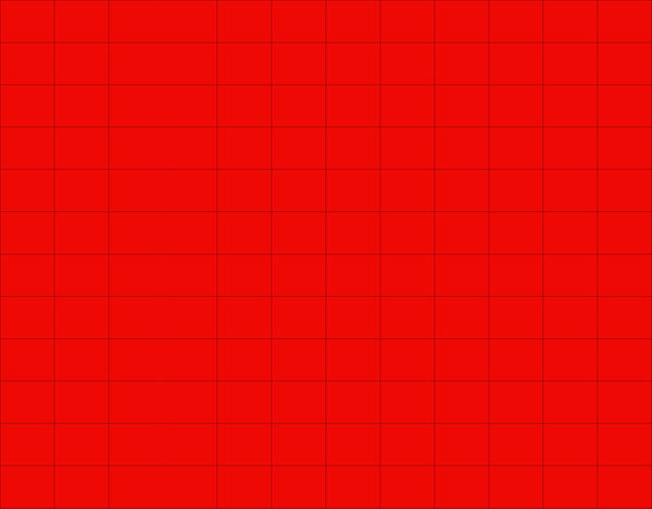 Free stock photos - Rgbstock -Free stock images | checked grid