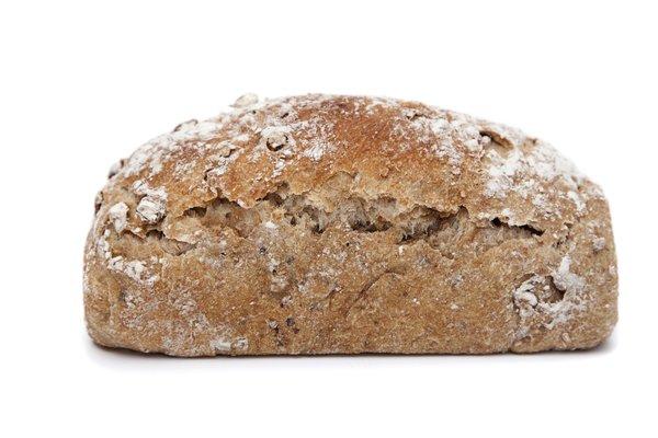 Bread: Nice bread