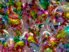 Shiny Paint Abstract 3