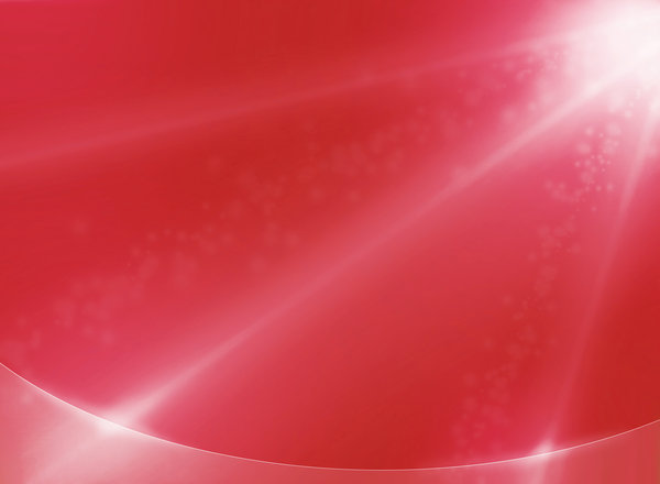 Abstract lighting background 4: An abstract lighting background for your background, presentations, desktop, etc.