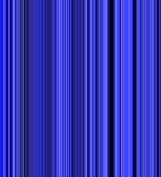 black & blue stripes: abstract background, textures, patterns, geometric patterns, shapes and perspectives from altering and manipulating images