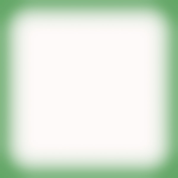 Vignette on Blank Paper Green: A perfect vignette background for your own image or text. Could be paper or looks a little 3D as well.