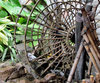 bamboo waterwheel1