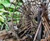 bamboo waterwheel1