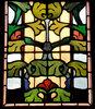 Historic patterned windows1