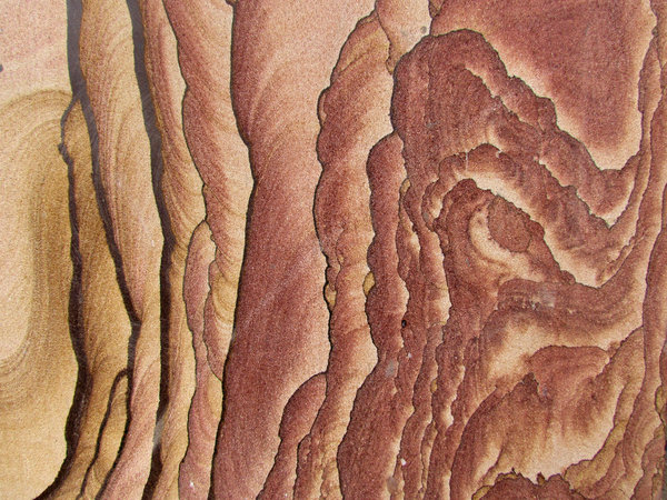 sandstone surface5: grainy patterned and textured sandstone tiled surface