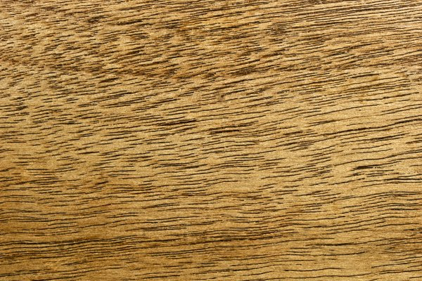Mahogany Wood Grain ~ Free stock photos rgbstock images