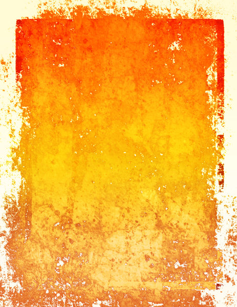 Grunge Paint 3: A series of grungy paintings.