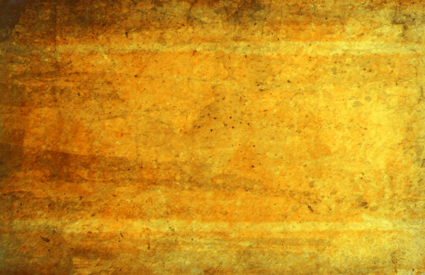 Yellow Grunge: An abstract grunge texture.